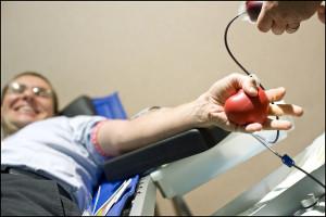 donazione_di_sangue
