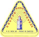 Gruppo Radiopiovese