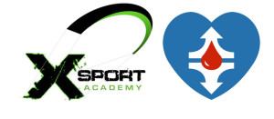 SportAccademy+amici
